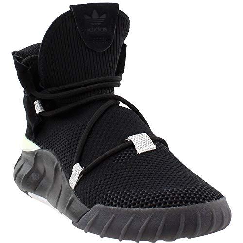 Tubular X 2.0 PK Running Shoe