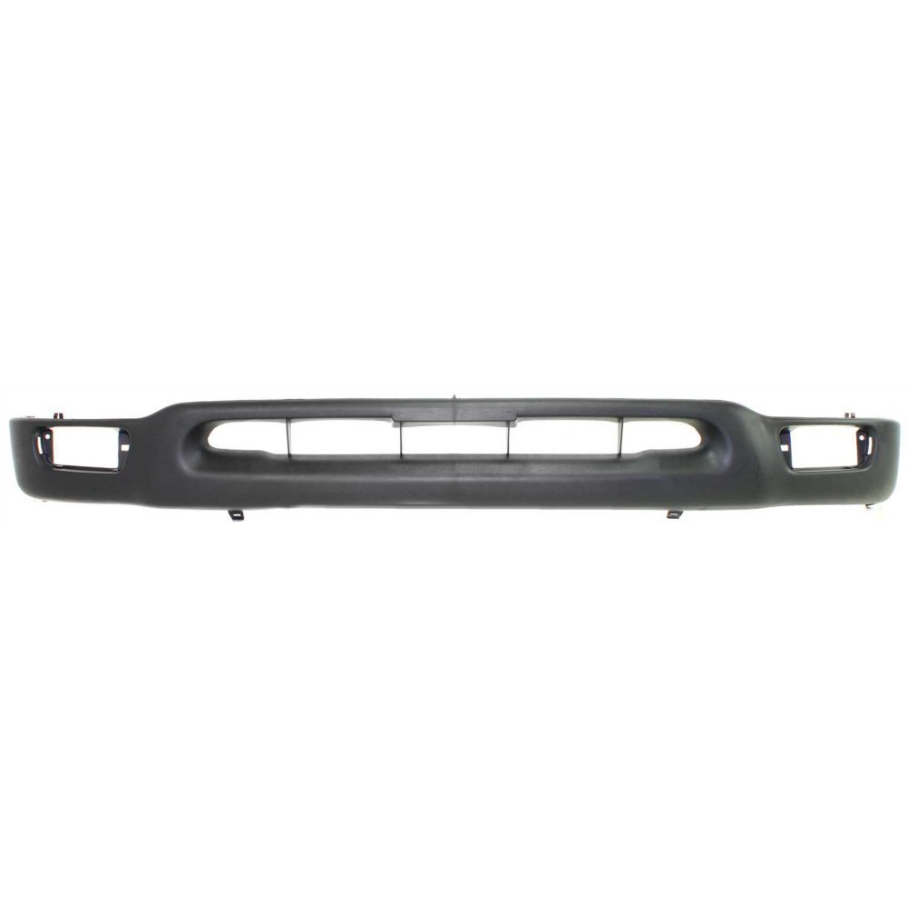 Evan-Fischer EVA18272050885 Lower Panel Valance for Toyota Tacoma 01-04 Front Primed 2WD