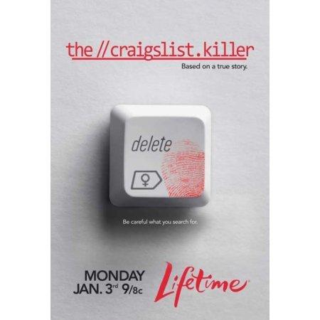 the-craigslist-killer-movie-poster-print-27-x-40