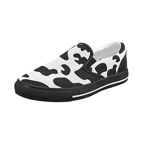 les chaussures ecco wayfly tarmac / tarmac tarmac tarmac de chaussures basses 8ab35b