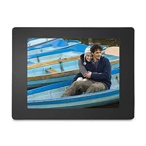 "Amazon.com : Kodak Easyshare P87 8"" Digital Picture Frame"