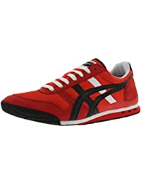 6e532fa5f5f0 Buy www asics tiger shoes com   Up to OFF57% Discounted
