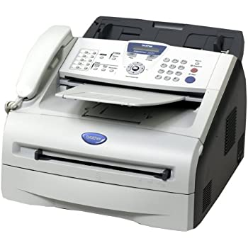 BROTHER FAX-2820 DRIVER FOR PC