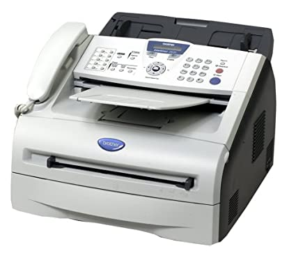 BROTHER INTELLI FAX 2820 DRIVER (2019)