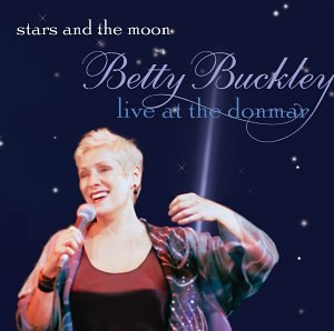 Stars and the Moon (Live at the Donmar) (City Of Concord California)