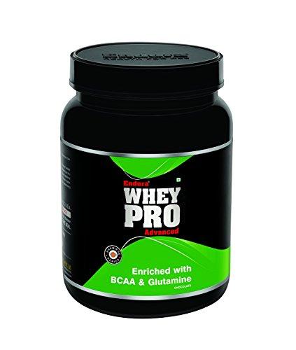 Endura Whey Pro – 1 kg (Chocolate)