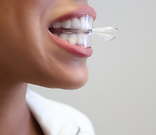 Dental Mouthguard, Defends Against Jaw Joint Pain, TMJ ...