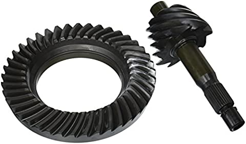 Motive Gear F9-456 Ring and Pinion (Ford 9