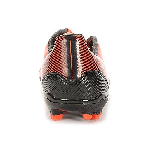 Adidas F10 Trx Ag - Q33863 Rød lWzbn0Y5u