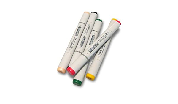 COPIC Sketch incoloro licuadora: Amazon.es: Hogar