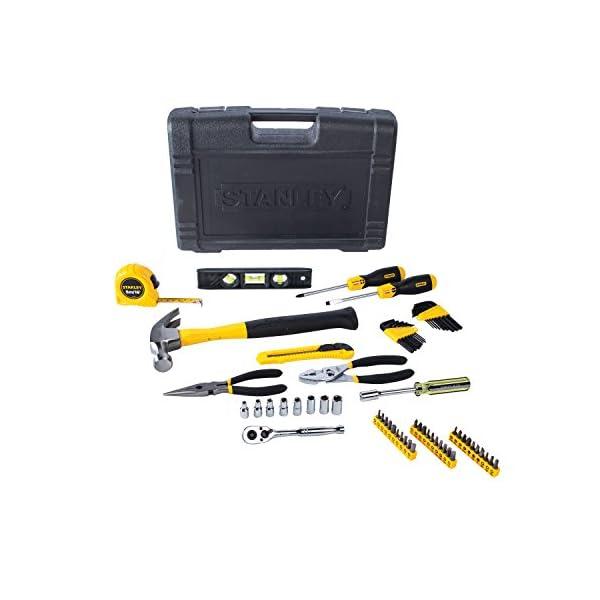 STANLEY-94-248-65-Piece-Homeowners-DIY-Tool-Kit