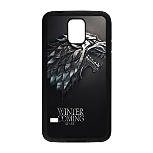 game of thrones star wars Phone Case for Samsung Galaxy S5 Case
