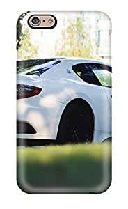 AnnDavidson QlGJjHv9142MzDKr Case For Iphone 6 With Nice Gran Turismo 4 Apps Top 10 Appearance wangjiang maoyi