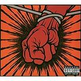 St.Anger [Vinyl LP]