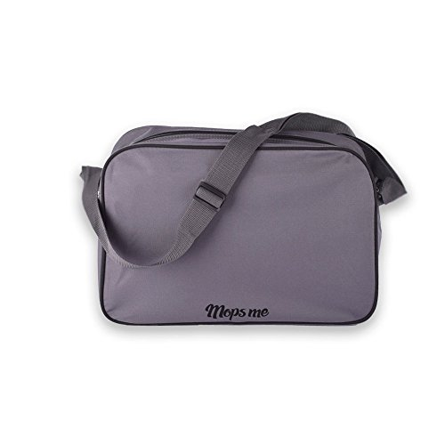 Retro Me Bag Bag Retro charocal Carlin Me Carlin charocal Carlin Retro Me EFnRInCq
