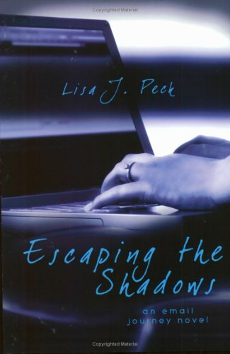 (Escaping the Shadows: An Email Journey)