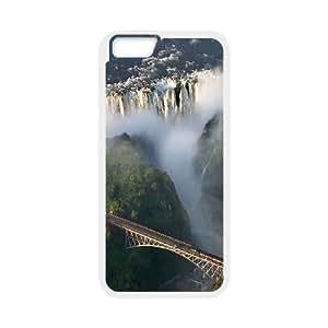 "Custom Wonder Woman For Apple Iphone 6,4.7"" screen Cases TKOK754595"