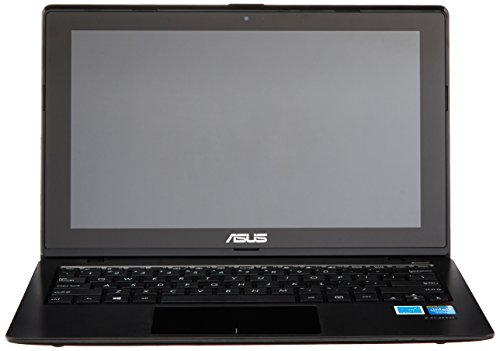 ASUS EeePC Series EeePC-1016PM 10.1-Inch Netbook