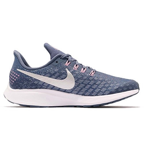 Chaussures Pegasus De Comp 35 Air Running Zoom Nike gs 1qSEXXw