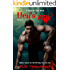 Hell's Gift (Save My Soul Book 2)