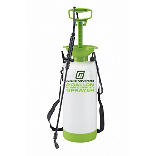 2-gallon-tank-sprayer-with-shoulder-strap-wand-and-4-feet-hose