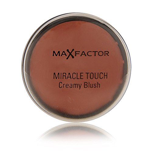 max-factor-miracle-touch-creamy-blush-for-women-03-soft-copper-040-ounce