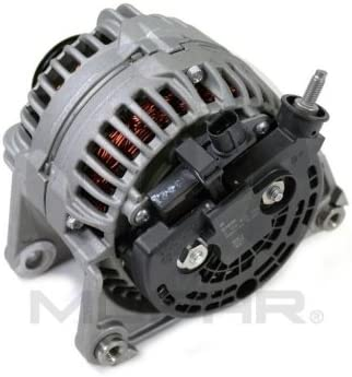 Mopar 5602 8699AA Alternator