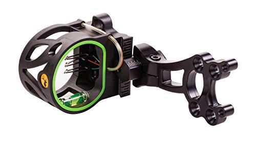 Trophy Ridge Joker 3 Pin Bow Sight - Bow Sight Pins