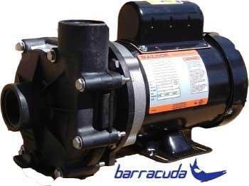 Reeflo Barracuda Pump - Fish & Aquatic Supplies Reeflo Barracuda Water Pump 4500Gph