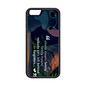 iPhone 6 4.7 Inch Phone Case Ohana SA83122