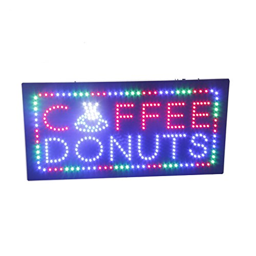 Outdoor Lighted Message Boards - 7