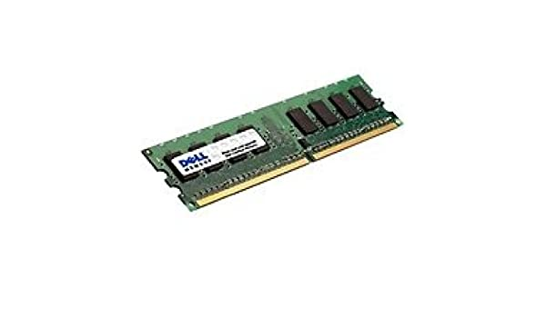 DDR3 PC3-10600R ECC Reg Server Memory RAM Dell PowerEdge T410 4x8GB 32GB
