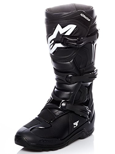 Alpinestars Tech 3 Enduro Boots-11