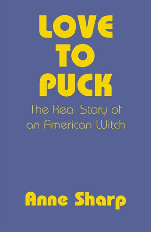 Download Love To Puck ebook