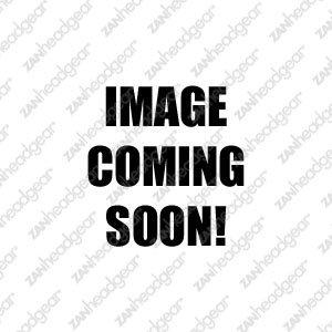 (ZANheadgear T232 Motley Tube, 100% Polyester,)