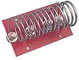 Complete Resistor Assembly   For 1986-1993 EZGO Marathon Electric Golf Cart