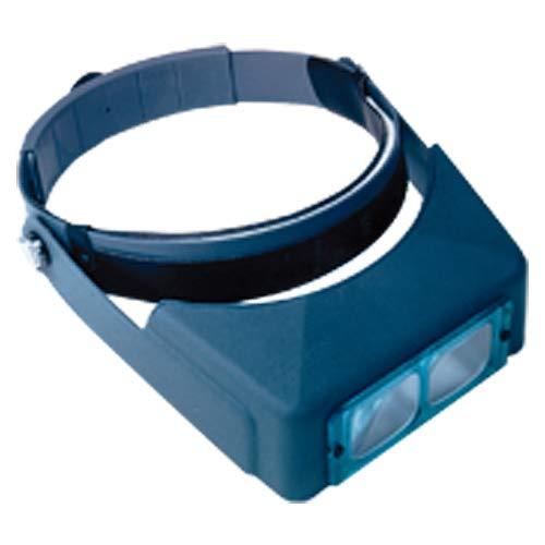 Model LP-2 - Opti-Visor Replacement Lens-1.5X Power