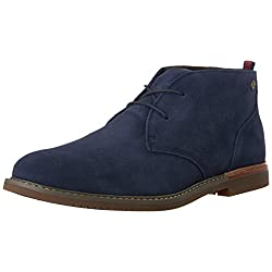 Timberland Men's EK Brook Park Chukka