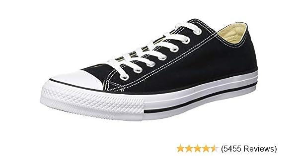 01e715f6a3417 Amazon.com