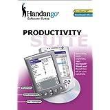 Handango Productivity Suite