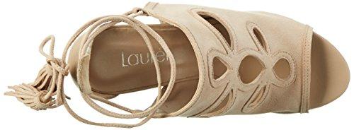 Beige Sandalias Sandale Mujer 170 Laurèl aUFgwqA