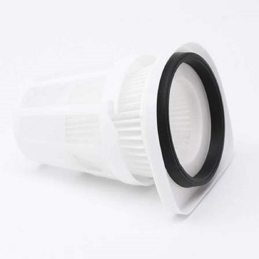 Replacement Filter for Merlin 2 in 1 Mini Handheld Vacuum