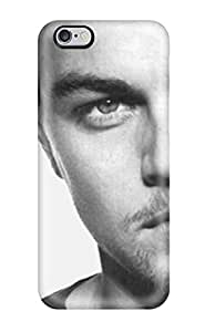 Slim New Design Hard Case For Iphone 6 Plus Case Cover - OBsPusN5088eTsCR