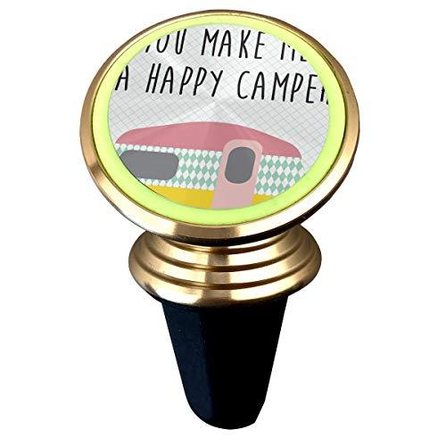 ipad air case camper - 8