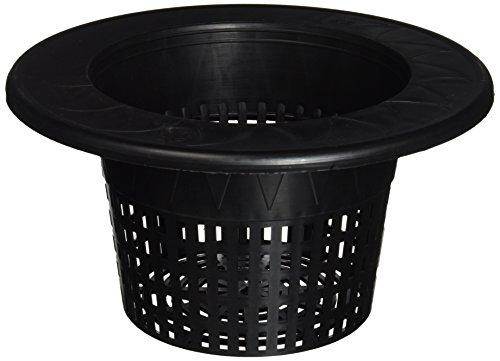 Gro Pro Mesh Bucket Inch product image