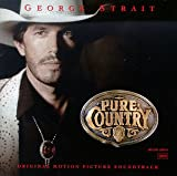: Pure Country