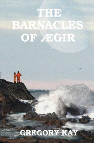 THE BARNACLES OF ÆGIR