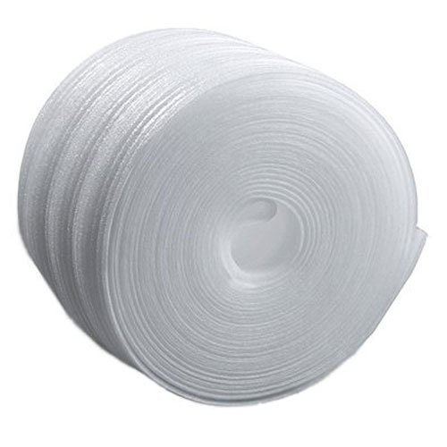 reflectix-cf70550-75-x-50-white-sill-sealer