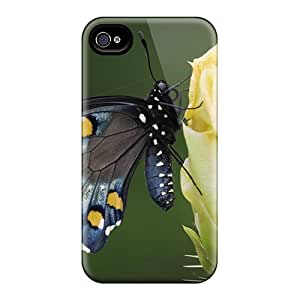 Fashionable Phone Cases For Iphone 4/4s With High Grade Design