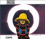 Cave Pt.1